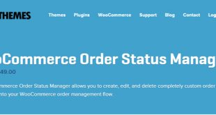 Woocommerce-Order-Status-Manager1