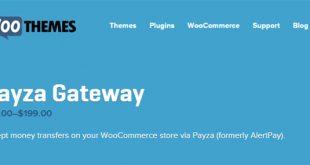 Woocommerce-Payza