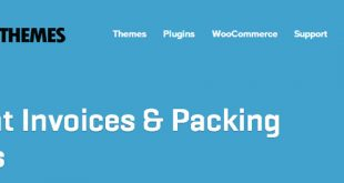 Woocommerce-Print-Invoices-Packing-lists1