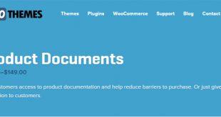 Woocommerce-Product-Documents123