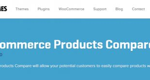 Woocommerce-Products-Compare3