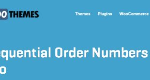 Woocommerce-Sequential-Order-Numbers-Pro