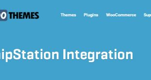 Woocommerce-ShipStation-Integration1