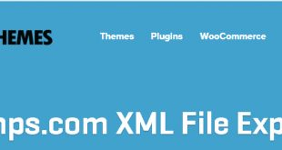 Woocommerce-Stamps.com-XML-File-Export