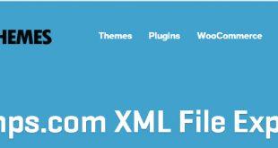 Woocommerce-Stamps.com-XML-File-Export1