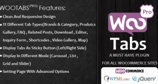 Woocommerce-Tabs-Pro-Extra-Tabs-for-Product-Page3
