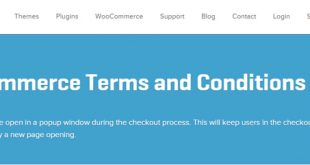 Woocommerce-Terms-Conditions-Popup1