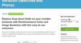 Woocommerce-Variation-Swatches-and-Photos3