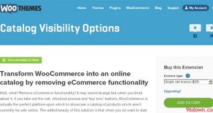 Woocommerce.Catalog.Visibility.Options1