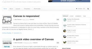 Woothemes-Canvas-v5.2.0-for-WordPress1