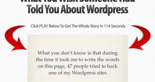 WordPress-Secrets-for-Marketers