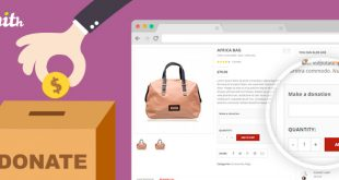 YITH-Donations-for-WooCommerce-Premium-1