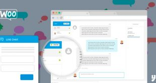 YITH-Live-Chat-Premium-1