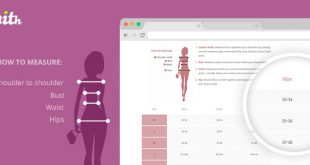 YITH-Product-Size-Charts-for-WooCommerce-Premium-1