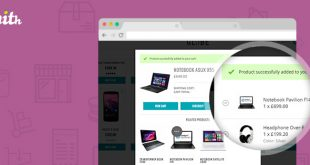 YITH-WooCommerce-Added-to-Cart-Popup-Premium-1