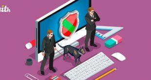 YITH-WooCommerce-Anti-Fraud-Premium-1