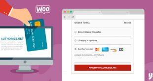 YITH-WooCommerce-Authorize.net-Payment-Gateway-Premium-1