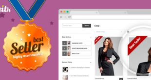YITH-WooCommerce-Best-Sellers-Premium-1