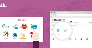 YITH-WooCommerce-Brands-Add-on-Premium-1