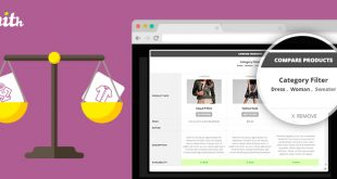 YITH-WooCommerce-Compare-Premium-1