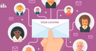 YITH-WooCommerce-Coupon-Email-System-Premium-1