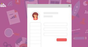 YITH-WooCommerce-Customize-My-Account-Page-1