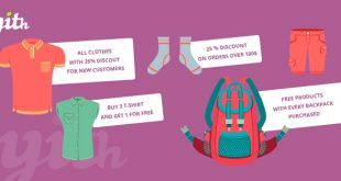 YITH-WooCommerce-Dynamic-Pricing-and-Discounts-Premium