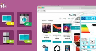 YITH-WooCommerce-EU-Energy-Label-Premium-1