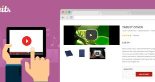 YITH-WooCommerce-Featured-Audio-Video-Content-1