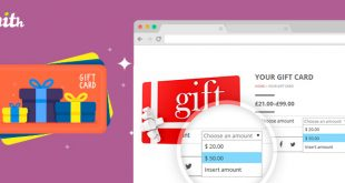 YITH-WooCommerce-Gift-Cards-Premium-1