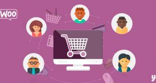 YITH-WooCommerce-Multi-Vendor-Premium-2