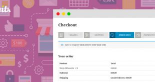 YITH-WooCommerce-Multi-step-Checkout-Premium-1