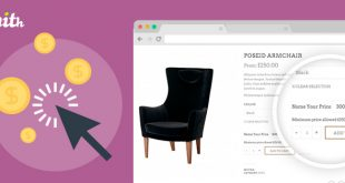 YITH-WooCommerce-Name-Your-Price-Premium