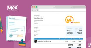 YITH-WooCommerce-PDF-Invoice-and-Shipping-List-Premium-1