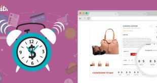 YITH-WooCommerce-Product-Countdown-Premium-1