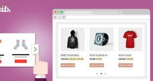 YITH-WooCommerce-Product-Slider-Carousel-Premium-1