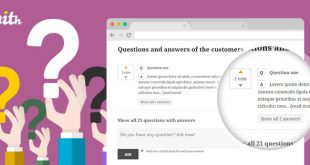 YITH-WooCommerce-Questions-and-Answers-Premium-1