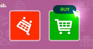 YITH-WooCommerce-Recover-Abandoned-Cart-Premium
