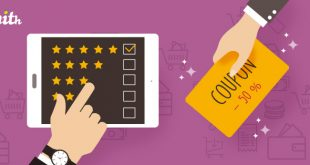 YITH-WooCommerce-Review-For-Discounts-Premium-1