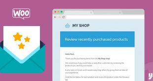 YITH-WooCommerce-Review-Reminder-Premium