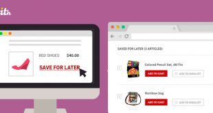 YITH-WooCommerce-Save-for-Later-Premium