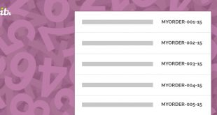 YITH-WooCommerce-Sequential-Order-Number-1