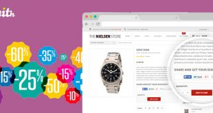 YITH-WooCommerce-Share-For-Discounts-Premium-1