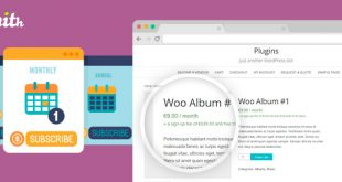 YITH-WooCommerce-Subscription
