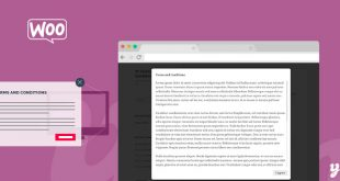 YITH-WooCommerce-Terms-Conditions-Popup-1