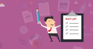 YITH-WooCommerce-Waiting-List-Premium-1