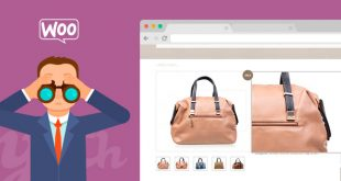 YITH-WooCommerce-Zoom-Magnifier-Premium-1