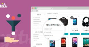 YITH-Woocommerce-Ajax-Product-Filter-Premium-1