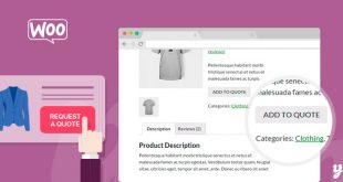 YITH-Woocommerce-Request-A-Quote-Premium-1