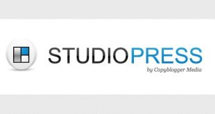 all.StudioPress.themes.download1